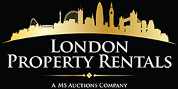 London property rentals